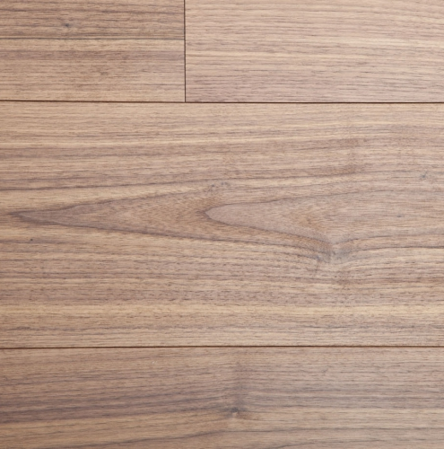 American without sapwood